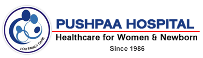 Pushpaa hospital